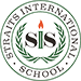 Straits International School Penang logo