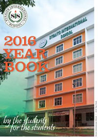 2016-year-book-cover-01