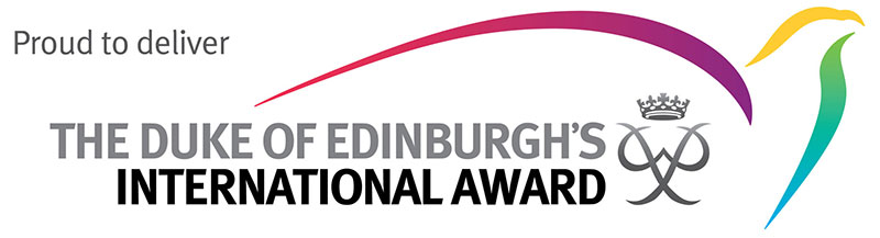 the-duke-of-edinburghs-international-award-logo