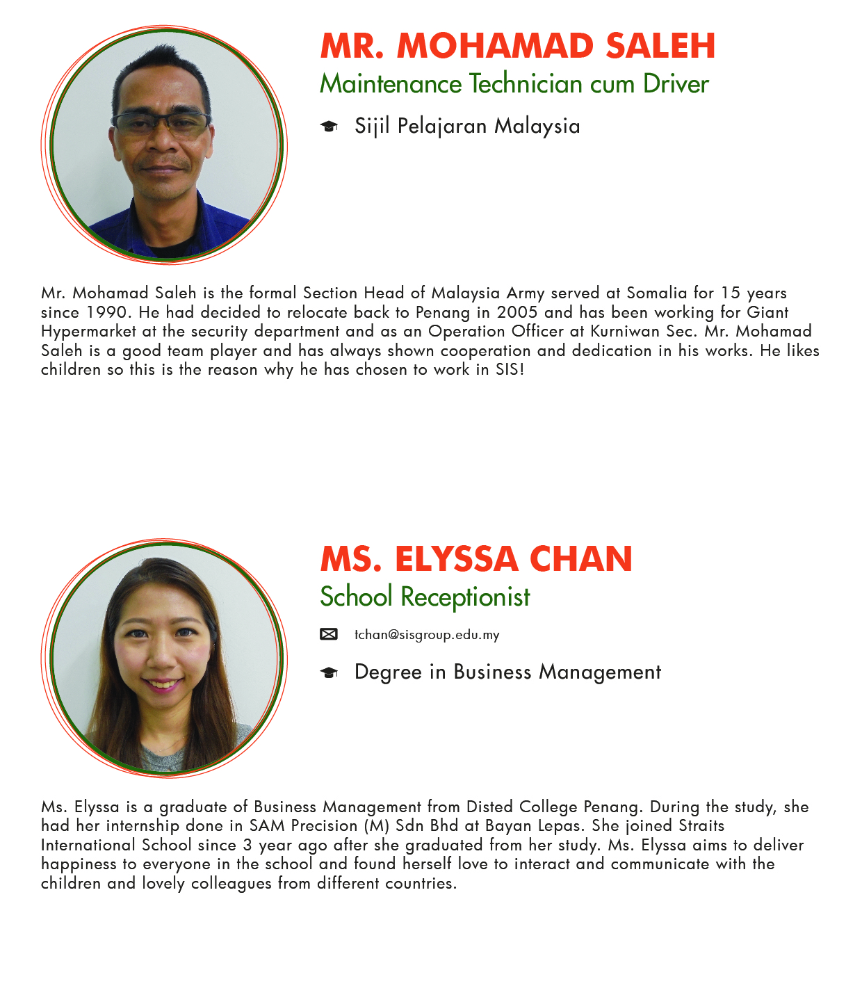 Admin Staff Profile_web-06