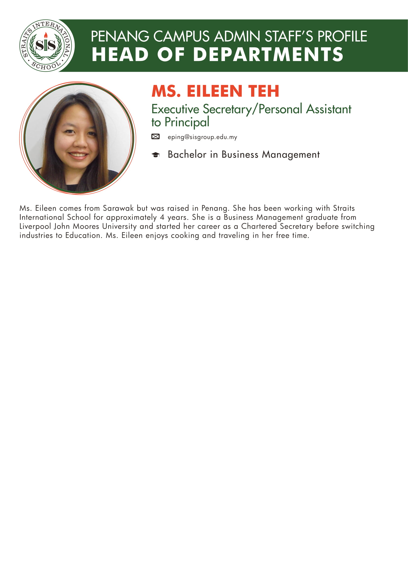 Admin Staff Profile_v5-04