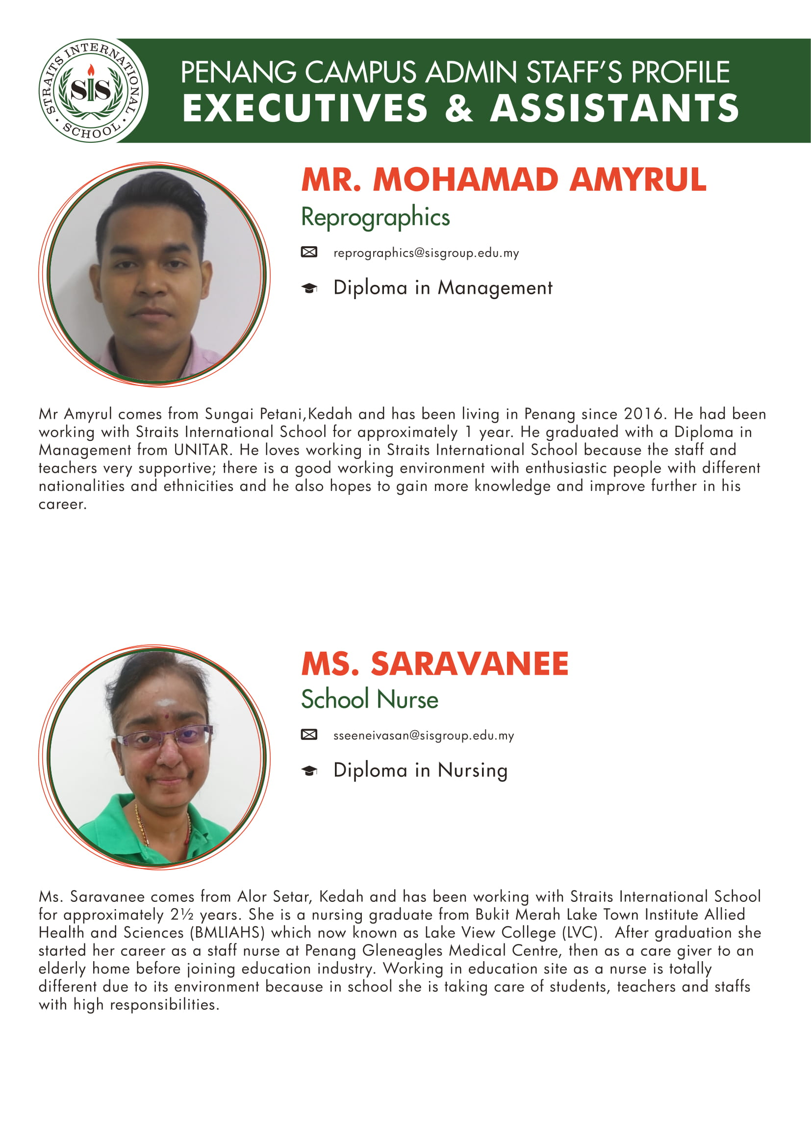 Admin Staff Profile_v5-07