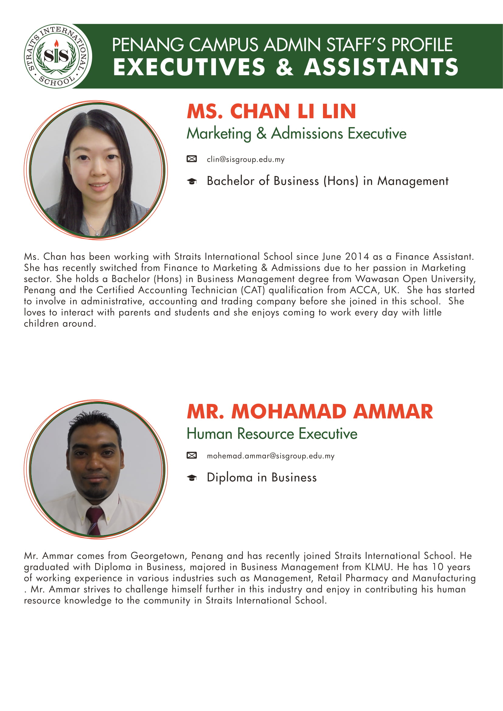 Admin Staff Profile_v5-09