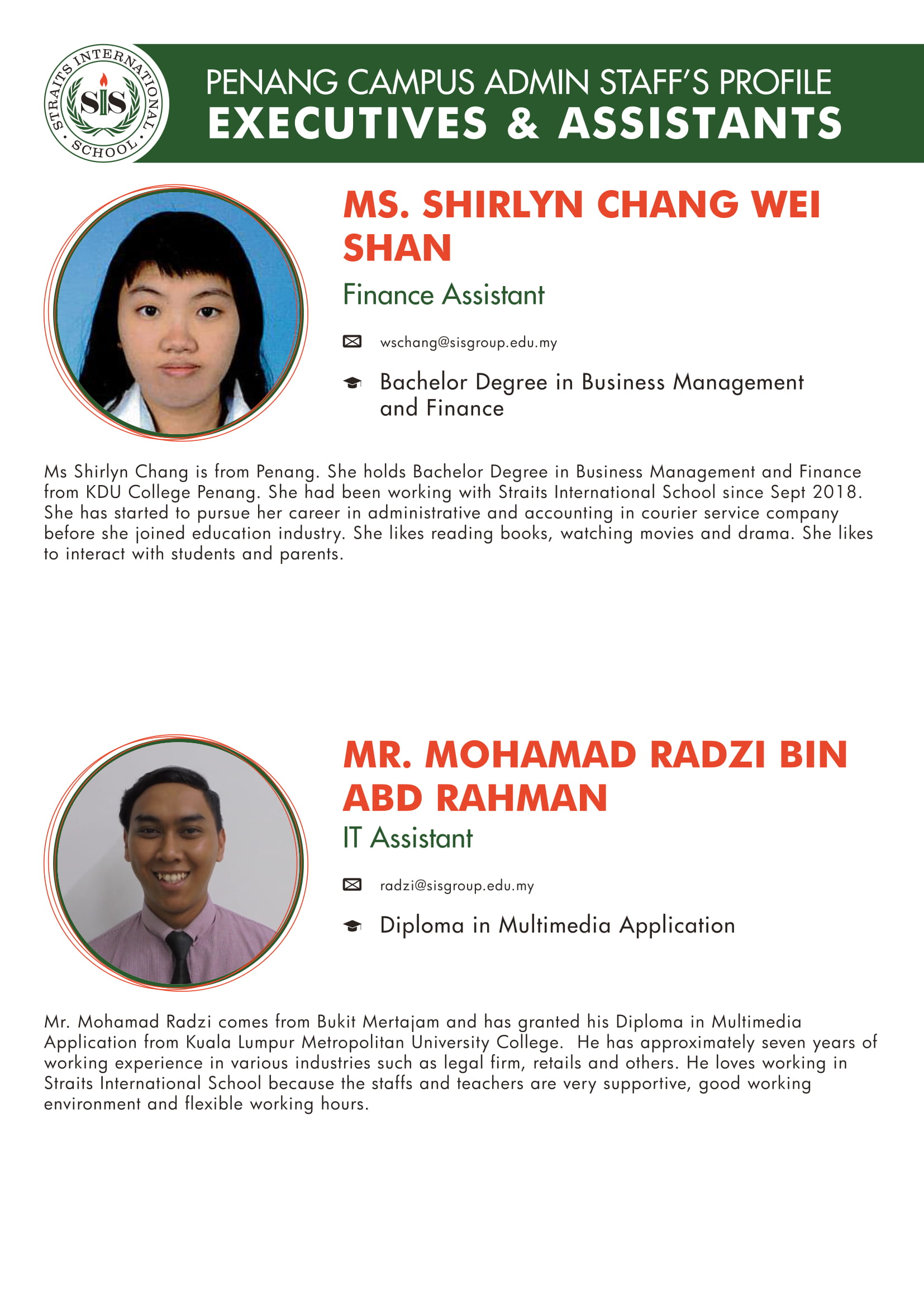 Admin Staff Profile_v5-11
