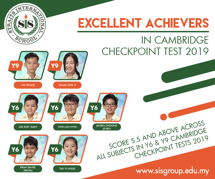 Excellent_Achievers_Checkpoint_GoogleAds_Banner_Large Rectangle_v1-02