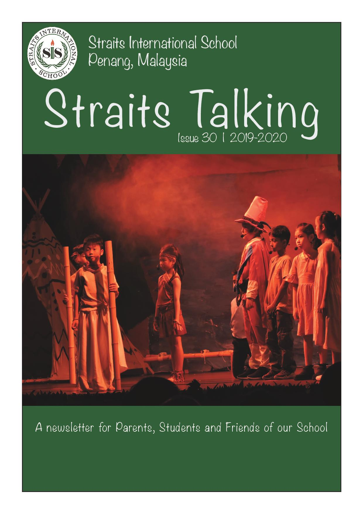 Straits Issue 30 November-page-001
