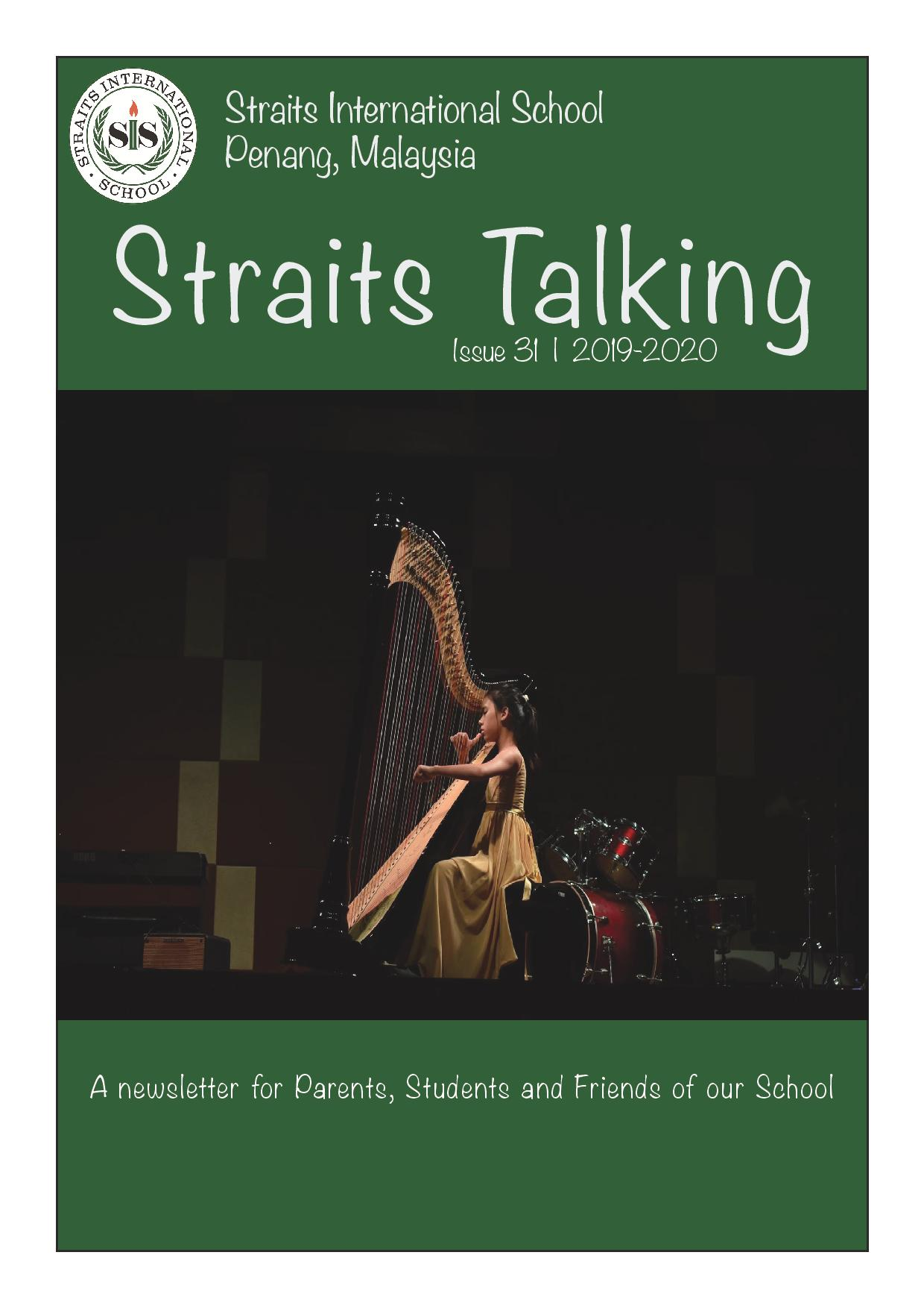 Straits Issue 31 December-page-001