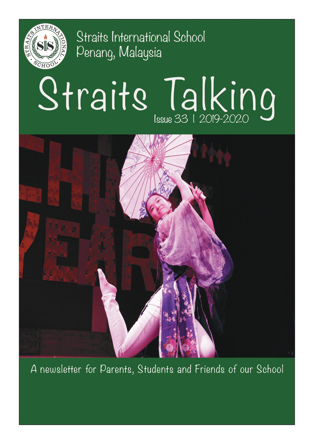 Straits Talking Issue 33 February_page-0001