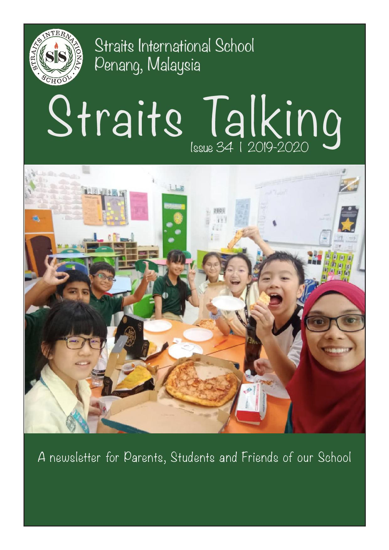 Straits Talking Issue 34 March-page-001
