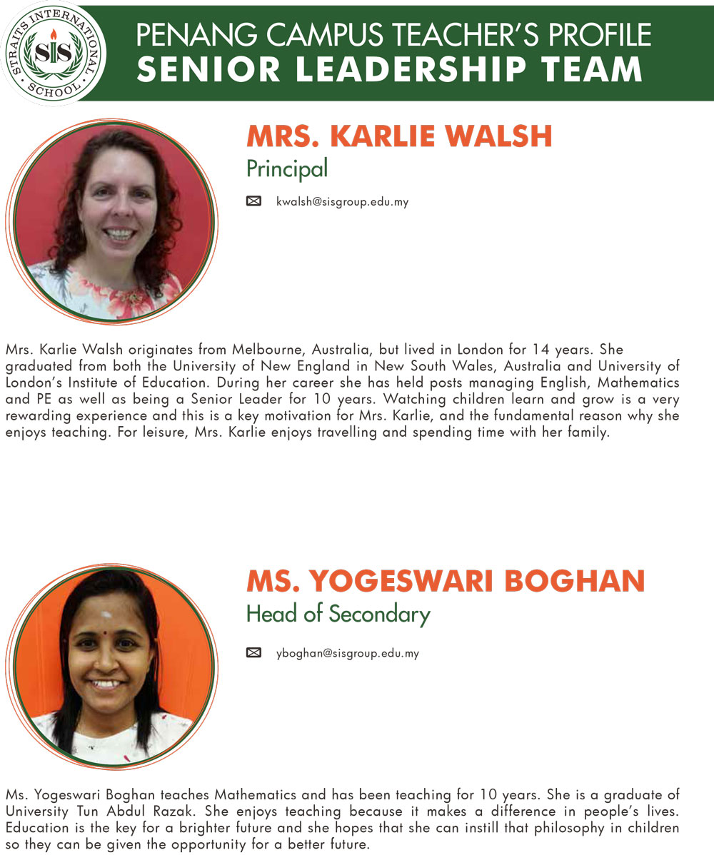 Teacher_Profile_LeadershipTeam_New_2020_01