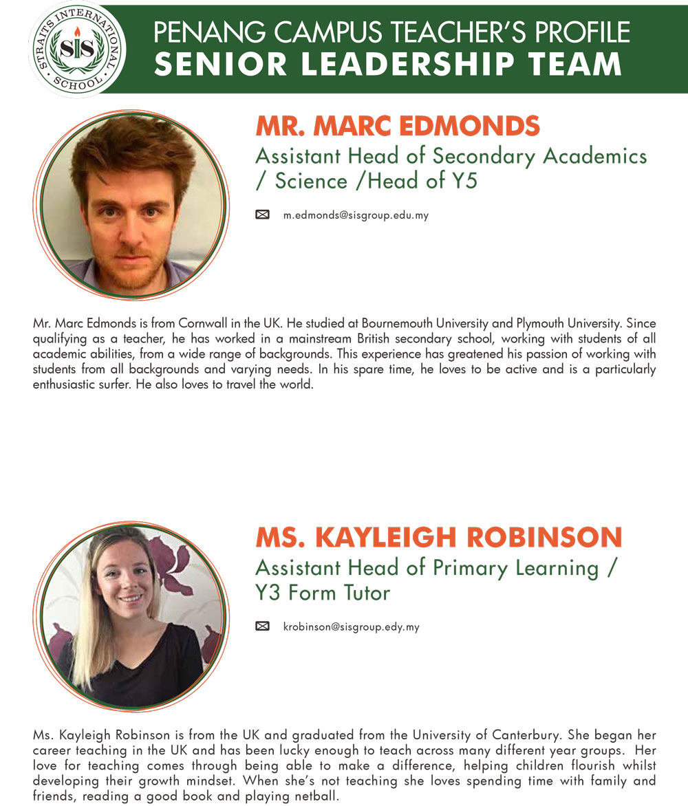 Teacher_Profile_LeadershipTeam_New_2020_03