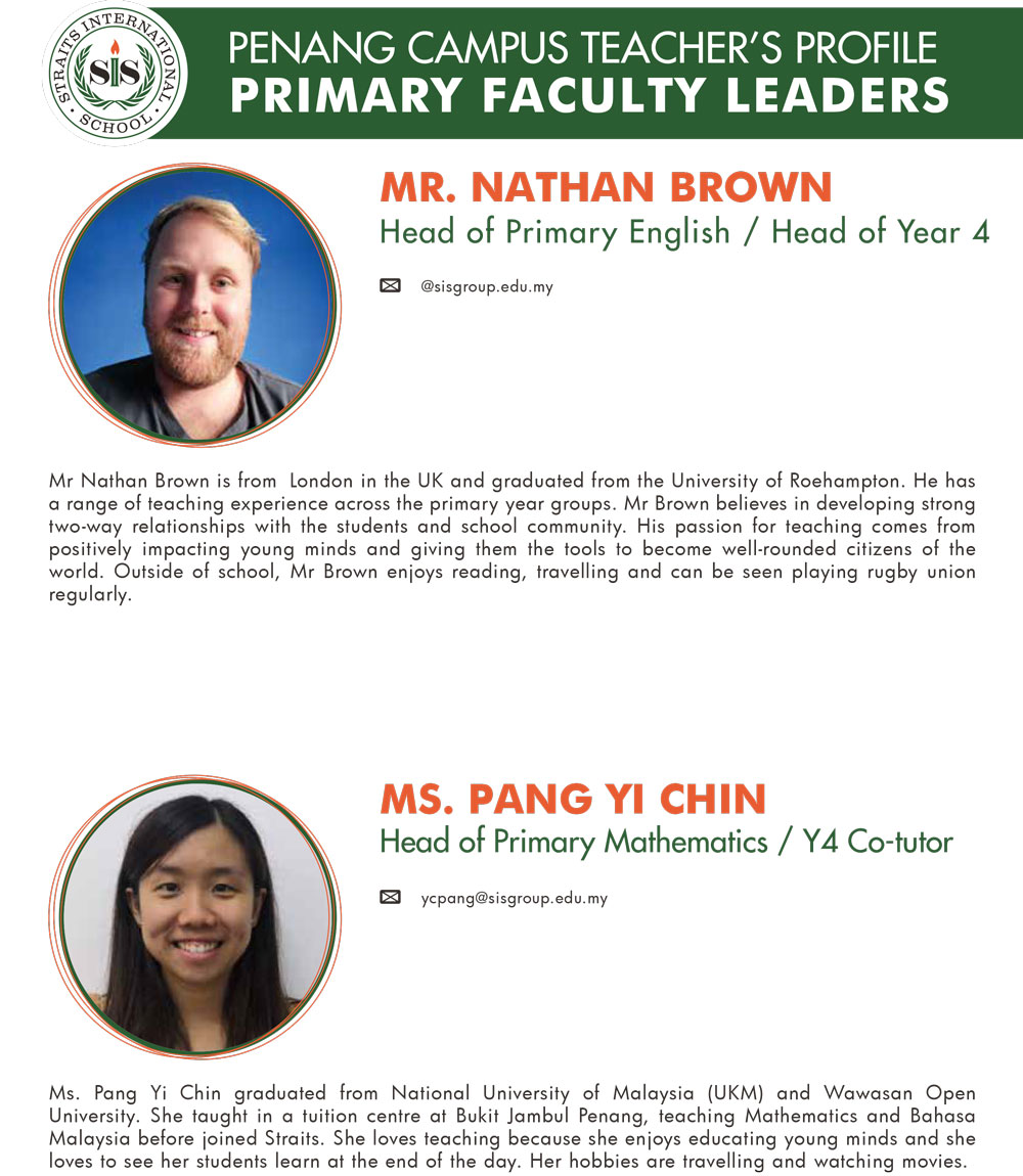 Teacher_Profile_LeadershipTeam_New_2020_07