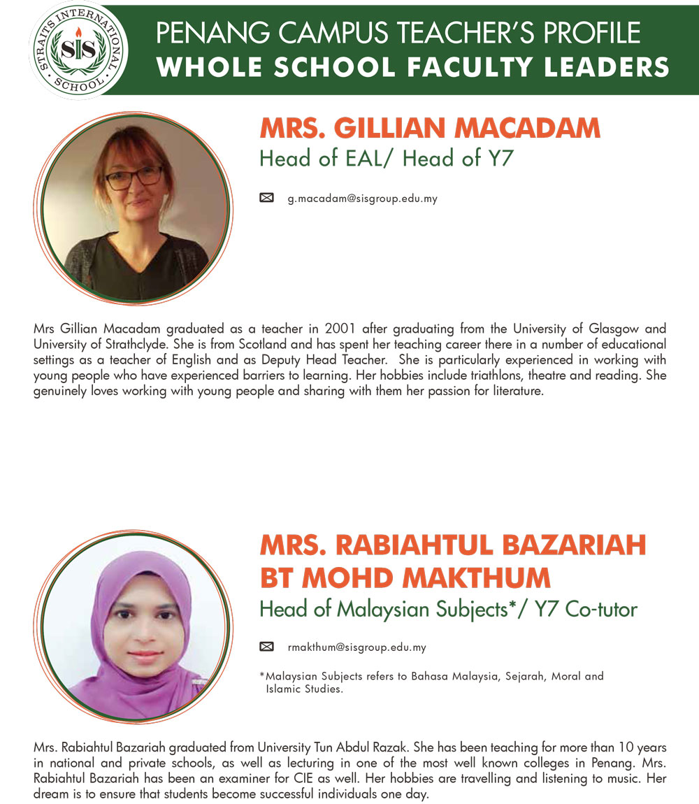 Teacher_Profile_LeadershipTeam_New_2020_10