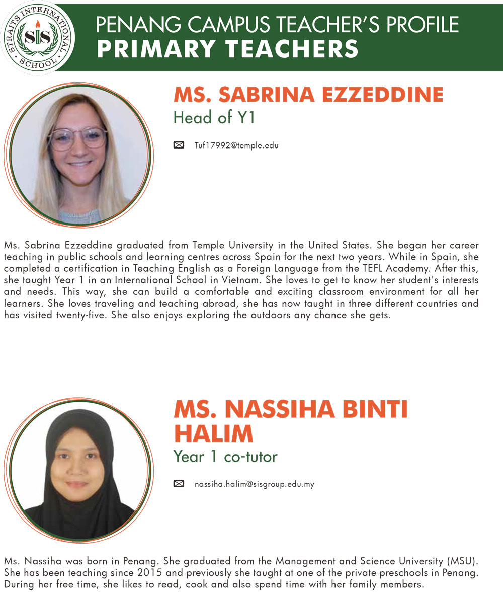 Teacher_Profile_PrimaryTeacher_New_2020_03