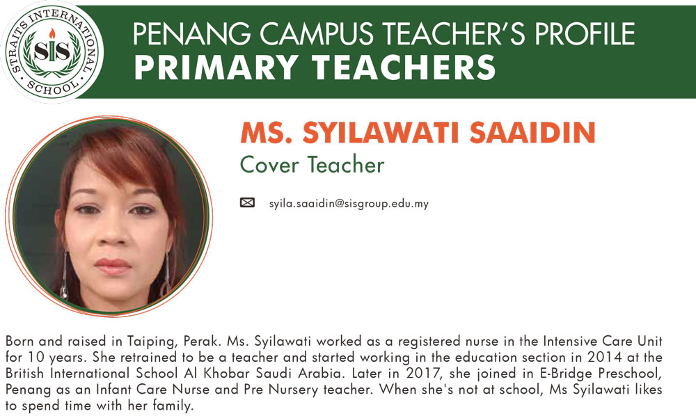 Teacher_Profile_PrimaryTeacher_New_2020_08