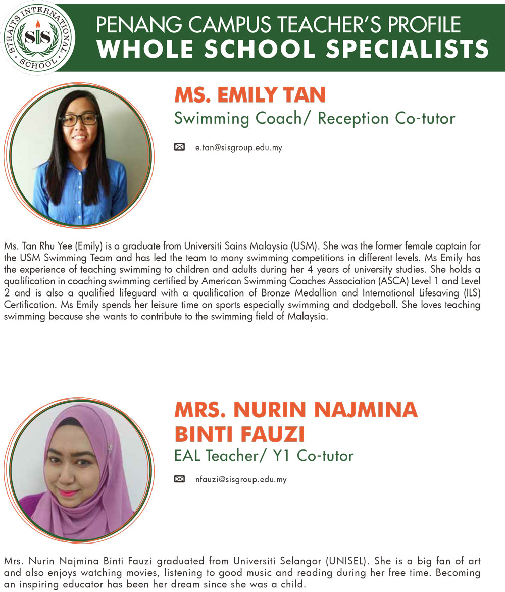Teacher_Profile_WholeSchoolSpecialists_New_2020_01