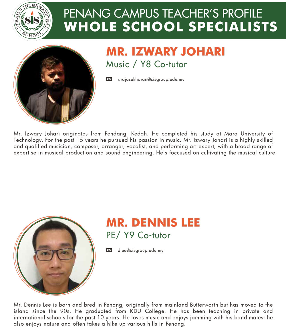 Teacher_Profile_WholeSchoolSpecialists_New_2020_04
