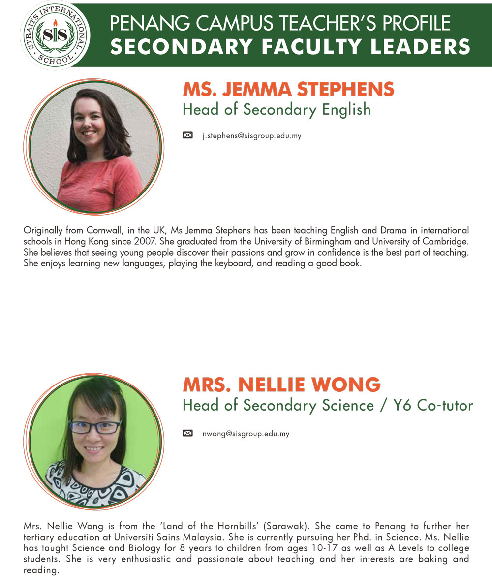 Teacher_Profile_LeadershipTeam_New_2020_05