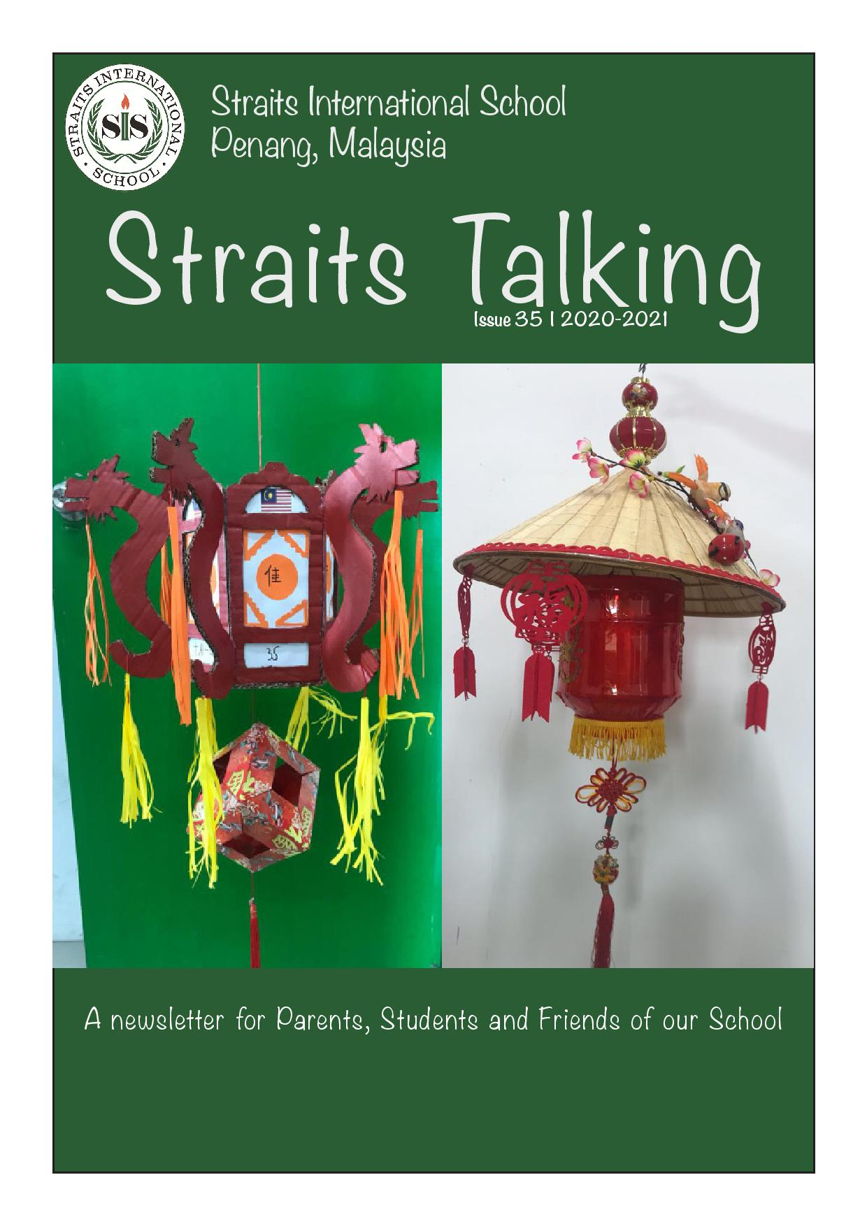 Straits Talking Issue 35 September-page-001