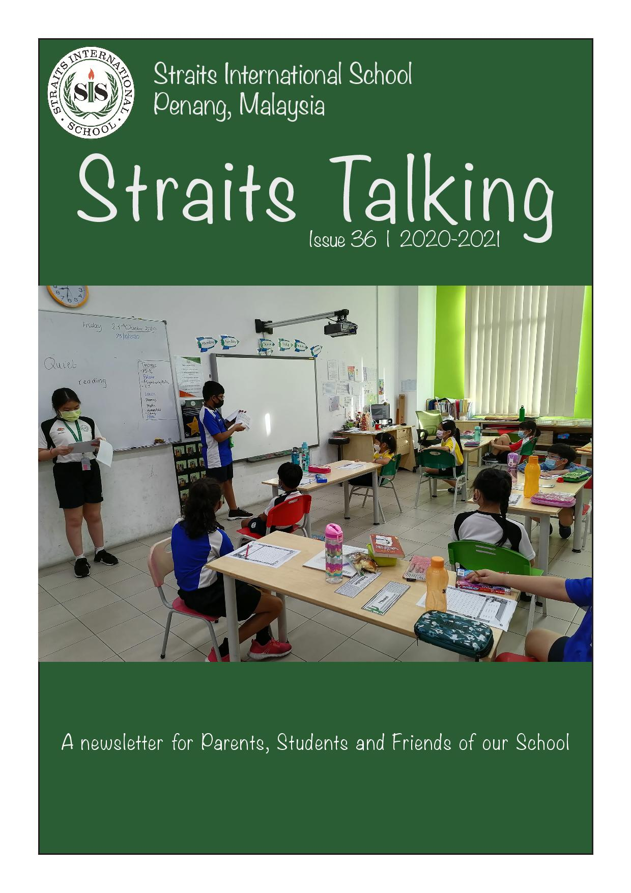Straits Talking Issue 36 October-page-001