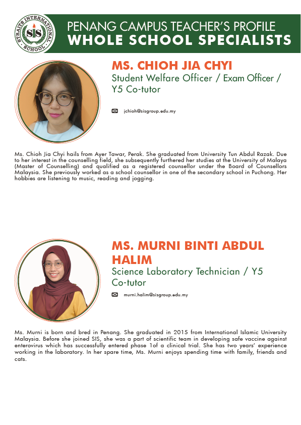 Teacher Profile_Specialists_03